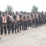 Southern Kaduna: 'Special Forces deployment was right move'