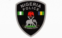 Katsina Renovates Police Station Torched by Rioters with N34.5m