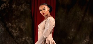 Parts of the Body of Rahma Sadau By Abubakar Evuti