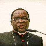 Muslim Forum asks Kukah to leave Sokoto over 'coup comment'