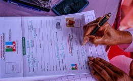APC Extends Nationwide Membership Registration, Revalidation Exercise by Three Weeks