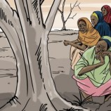 'I Prefer Life With My Boko Haram Husband': A Conflicted IDP's Experience
