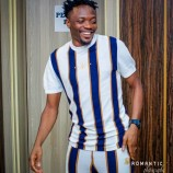 Super Eagles captain Ahmed Musa rejoins Kano Pillars