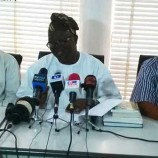 Again, FG, ASUU unable to agree on payment platform