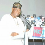 I Have Never Told A Lie Before – Lai Mohammed Claims