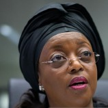 Court Orders Final Forfeiture of Diezani's N7.6billion to FG