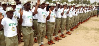 17 NYSC members to repeat service in Kebbi