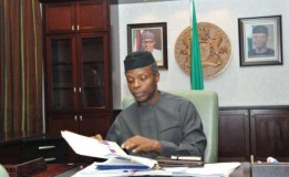 FG withdraws nomination of 'corrupt' ICPC board members
