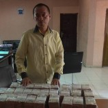 EFCC Arrests Chinese, Nigerian for Fraud in Malam Aminu Kano International Airport