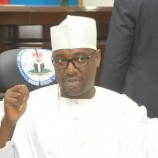 Why our efforts at fighting bandits are failing — Gov. Bello