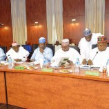 NGF: What we are witnessing is terrorism — whether banditry or kidnapping