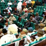 Reps panel opposes school resumption amidst rising COVID-19 cases