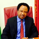 Shehu Sani's arrogant display on live television By Adams Lawal Magaji