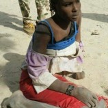 Boko Haram attacks: Parents donating their girls for suicide bombing — Army