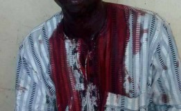 Many injured as political violence between Ganduje supporters and Kwankwaso supporters occurs in Kano