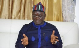 Benue declares curfew in local council as nine persons go missing