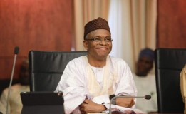 NCAC commends El-Rufai for demolishing sex party house