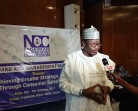 NCC boss: Nigerians made 34 million emergency calls in eight months