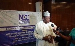 NCC sets fresh operational fees, spectrum prices for telecom operators
