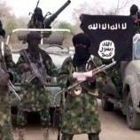 I am Tired of This Calamity, Says Shekau, Boko Haram Leader in New Video