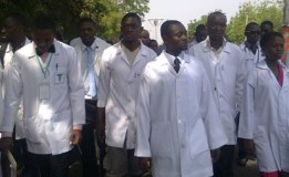 Resident doctors call off strike