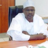 Ndume To Buhari: Reconstitute FEC, Bring People Connected To Grassroot