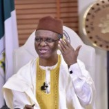 State governors helpless, frustrated over insecurity – El-Rufai laments