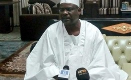 Repentant terrorists with bloody hands must face consequences, says Ndume