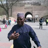 Governor Al-Makura's fact-finding committee chair shuns inauguration