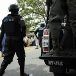 Police arrest student who allegedly kidnapped own sister in Taraba