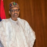 You'll be doing yourselves favour by doing right things – Buhari tells Nigerians