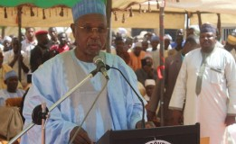 Insecurity: Katsina shuts roads, bans sale of animals, inter-state cattle movement