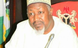 Jigawa Government Issues 30-Day Quit Notice To Prostitutes To Vacate State
