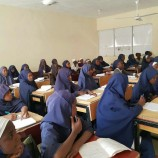Bauchi Govt's Educational Achievement: Between The Antiquity-Styled Critics And The Shameless Hijackers
