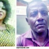 Man impregnates mother-in-law in Nassarawa State