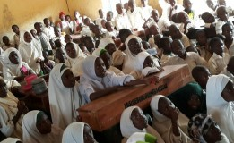 2021 Budget: Nasarawa Earmarks N35.4bn For Education