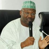 INEC yet to prosecute electoral offenders in Kano