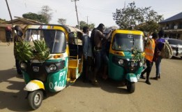 Ban on motorcycles, restrictions on tricycles creating more criminals, hardship in Kaduna – University Don