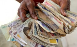 Exchange Rate Will Fall To N423/1$, Bank CEOs Assures Nigerians
