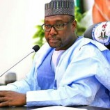 Niger gov: Bandits from Mali and Sudan operating in the north