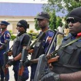 Banditry: NSCDC to drill Vigilante groups, Agro-Rangers in Katsina