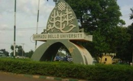 Police Arrest ABU Security Staff 'working' With Gunmen To Kidnap Lecturers
