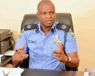 JUST IN: IGP Recommends Suspension Of DCP Abba Kyari Over FBI Indictment On Hushpuppy's Fraud