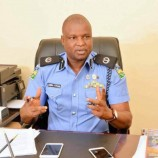 Abba Kyari Committed No Crime On US Soil, Shouldn't Be Extradited – Panel