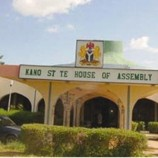 Assembly urges Kano State government to recruit 15,000 teachers