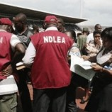 Recruitment: NDLEA releases names of successful applicants