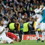Champions League: Real Madrid beat Bayern to final ticket