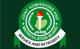 2020 UTME: No date fixed for sales of application documents yet– JAMB