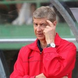 My biggest mistake is staying at Arsenal for 22 years – Wenger