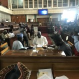 Kaduna assembly approves castration as punishment for rapists